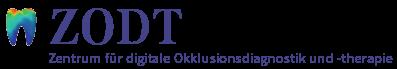 cropped-logo-zodt-okklusion-kieferschmerzen.png