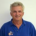 Dr. Klaus Stinglhamer